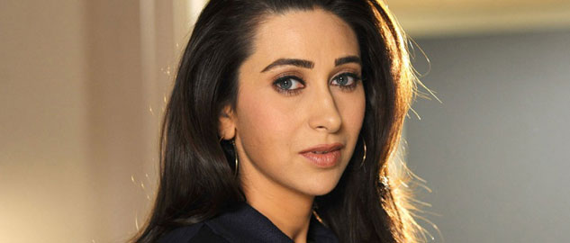 I may do TV again: Karisma Kapur