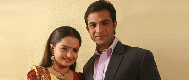 ahem and gopi to re marry