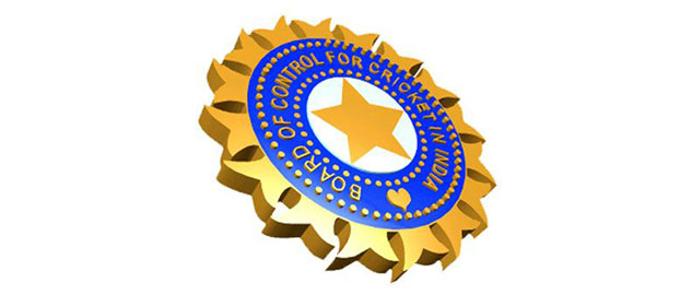 indian team cricket logo