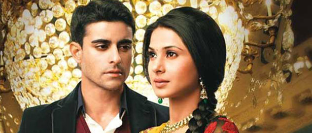 Saraswatichandra and its survival issues