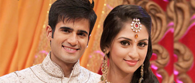 Jeevika to leave Viren