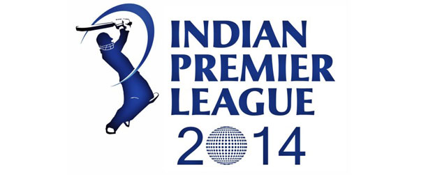 IPL 2014 Auctions