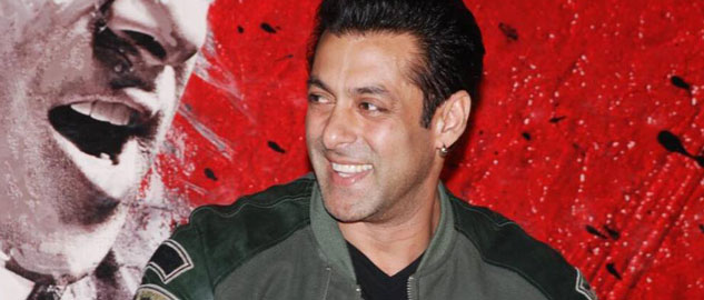 jai ho promotion in indore