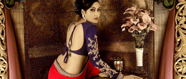 punjabi dating site usa Bharatmatrimony - the no 1 & most successful indian matrimonial website trusted by millions of indian brides & grooms globally register free.