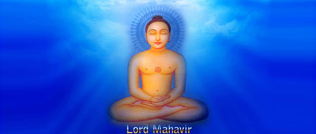 Lord-Mahavir