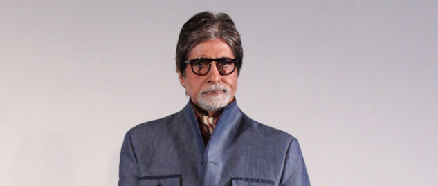 Amitabh Bachchan to debut as a commentator on STAR Sports