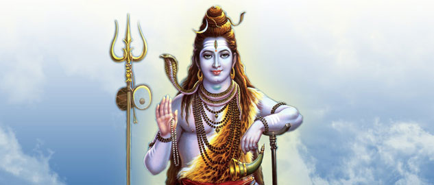 lord shiva lingashtakam prayer and meaning