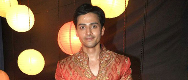 mukul harish actor enters zee tv