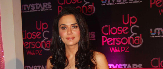 preity zinta, ness wadia molestation case