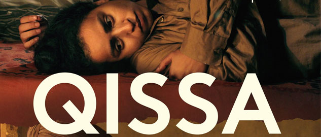 qissa movie, indian international film festival