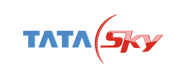 tata sky new ad campaign, 'TV is good'