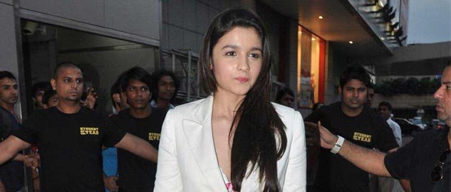 alia bhatt turns designer