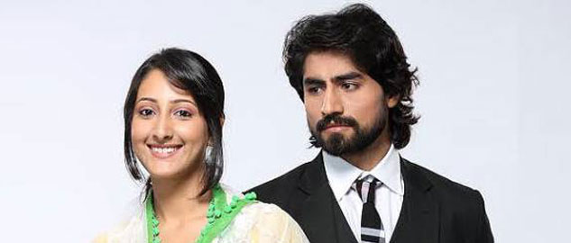Sony TV Launches 'Humsafars'