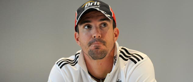 Kevin Pietersen Accepted That His England Career May Be Over