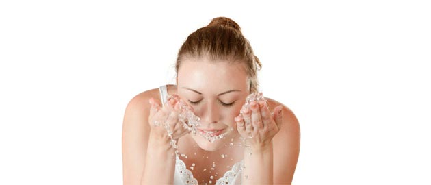 Tips to make Homemade Face Washes