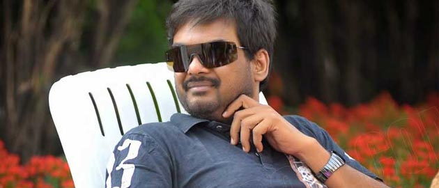 Puri Jagannadh plans to direct a Hindi film next.