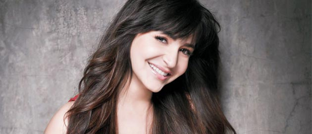 Kollywood supports Anushka Sharma after India loss