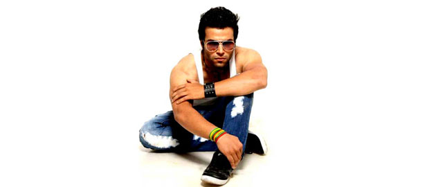 Rithvik Dhanjani to make his Bollywood debut with Ekta Kapoor's XXX?