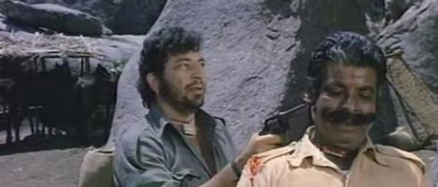 Finally, Sholay Releases in Pakistan after 40 Years