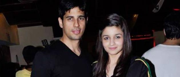 Not Shraddha Kapoor, Alia Bhatt and Sidharth Malhotra to star in Mohit Suri's next?