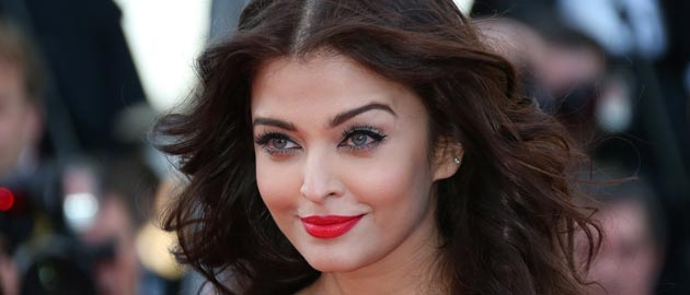 Aishwarya Rai Bachchan to feature in Mani Ratnam's next.