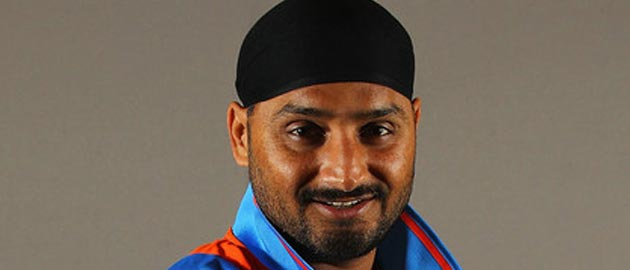 Harbhajan Singh Back in India Test Squad for Bangladesh Series