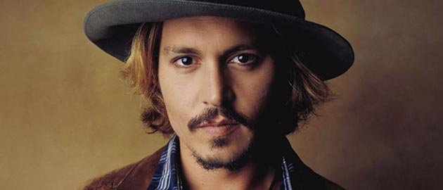 Johnny Depp could face '10 years in prison' Down Under for smuggling in his 2 pet dogs