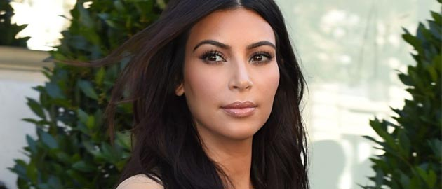 Kim Kardashian Pregnant? The Extreme Measures She's Taking To Try & Conceive