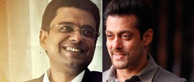 Will Salman Khan get relief from the ongoing Legal actions against him?