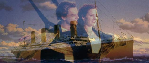 5 Less known Facts Related To Titanic
