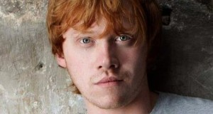 less known facts about Rupert Grint