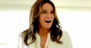 Caitlyn Jenner Fears Going To Jail More Than She Did Transitioning