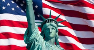 5 Less known Facts About the USA