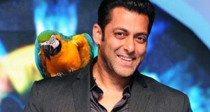 Salman Khan hosting Bigg Boss promos to be out soon