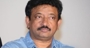 RGV slapped with fine of Rs 10 lakh for destroying Sholay!