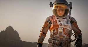 you can watch The Martian red carpet live stream