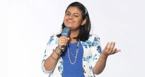 Indian Idol Junior 2 winner Ananya Nanda wishes to sing for Deepika, Sonakshi, and Anushka