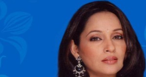 Bollywood actress Ashvini Bhave will be one of the hosts at a reception in honor of Prime Minister Narendra Modi at SAP Center, California.