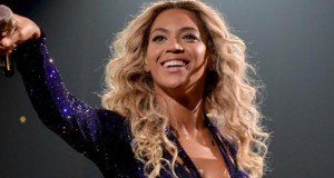 Birthday Special- 10 Facts You Probably Didn't Know About Beyonce