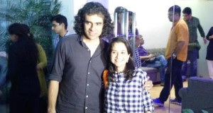Imtiaz Ali Hosts Screening of Bengali film 'Teenkahon'