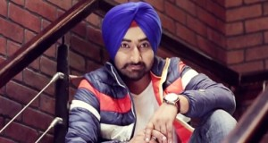 Famous Punjabi Singer Ranjit Bawa is all set for his debut in upcoming punjabi movie Toofan Singh.