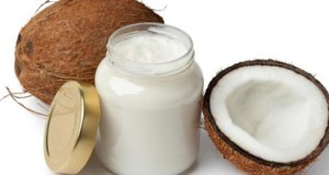 Coconut Oil Face Mask Recipes For Glowing Skin