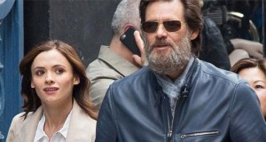 Jim Carrey has released a statement after the tragic death of his ex girlfriend Cathriona White