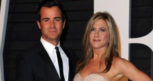 Jennifer Aniston & Justin Theroux Split After 21 Days Of Marriage?