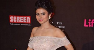 Beautiful Mouni Roy is celebrating her 30th birthday today.