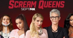 19 Quotes From The Premiere of Scream Queen That Will Make You LOL