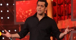 Salman Khan REVEALS the reason he is attached to the show