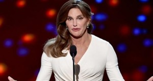 Caitlyn Jenner Officially Recognized As Female By L.A.