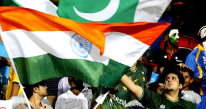 BCCI seeks government permission for India-Pakistan series, says PCB