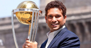 Sachin Tendulkar Did Not Know How to Score Double Centuries, Triple Centuries, says Kapil Dev